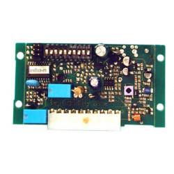 Ricevitore radio 306mhz 2 canali per stue, stuc radio ricevitori