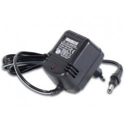 Non regulated single voltage adapter ac input dc output 5vdc 1000ma