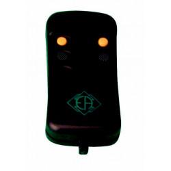 Telecomando miniatura 2 canale 50 200m 30.875mhz akmy2 mini telecomando allarme cancelli porte automatiche motorizzazione