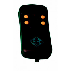 Telecomando miniatura 4 canali 50 200m 30.875mhz akmy4 mini telecomando allarme cancelli porte automatiche motorizzazione