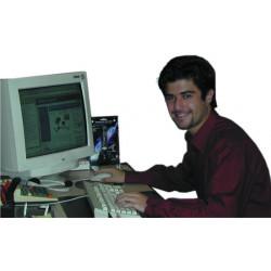 Code programming on transmitter 433mhz t4fn code programming on transmitter code programming on transmitter