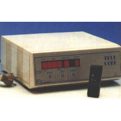 Antinotruf fur altersheim elektronik elektronikgerat elektronikgerate antinotruf fur altersheim elektronikgerat