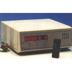 Sistema auxilio electronico residencia anciano sistemas auxilios electronicos residencias ancianos tele asistencia