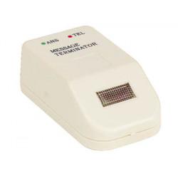 Arret automatique de repondeur au decroche de telephone (786) telter interruption