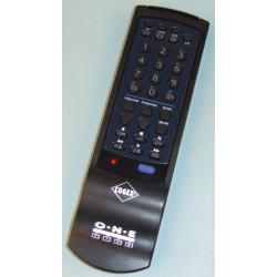 Telecommande universelle infrarouge tv telecommandes universelles tiu1 infrarouges