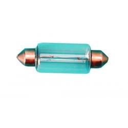 Bulb electrical bulb lighting tube electrical bulb for tlm26f, tlm30f, tlme5 siren bell electric lamps bulbs for sirens bells el