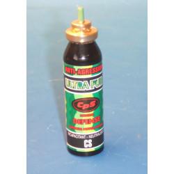 Cartucho gas pimienta para antorcha tpa cartuchos gas pimienta seguridad activa defensa personal cartuchos gases