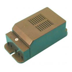 Transformateur 220v 12v 220vca/12vca 50w pour btro btrf alimentation 230v 240v