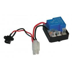 Kontrolgerat fur motor fur vespa kinderroller roller elektrischer kinderroller elektrischer roller trottinette