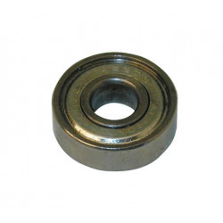 Ball bearing for scooter electric child's scooter child's scooter ball bearing wheel