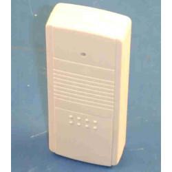Trasmettitore universale 434 mhz