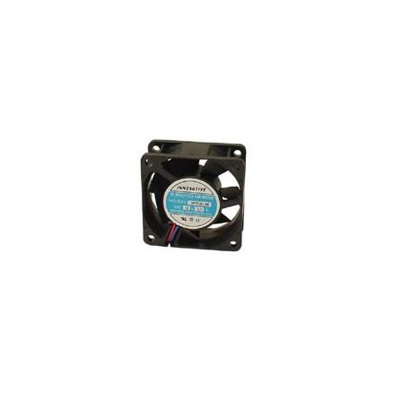 Electric ventilator 12vdc needle bearing ventilator, 60x60x25mm electric ventilators 12vdc needle bearing ventilators, 60x60x25m