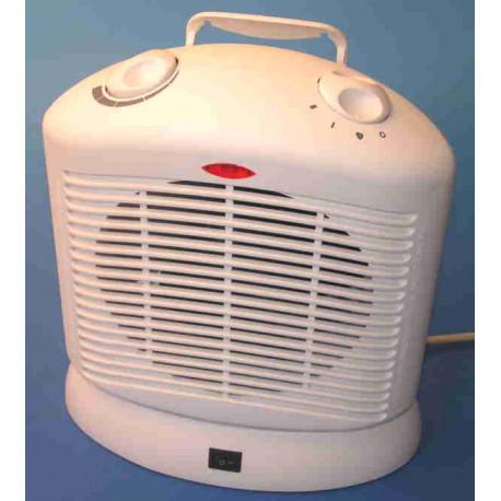 Ventilator blowing radiator 230v 1000w 2000w ventilator blowing radiator 230v 1000w 2000w ventilator blowing radiator 230v 1000w