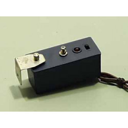 Mechanischer schocksensor fur auto eines autos alarmanlage kontakte fur autoalarmanlage kontakte fur autoalarmanlagen