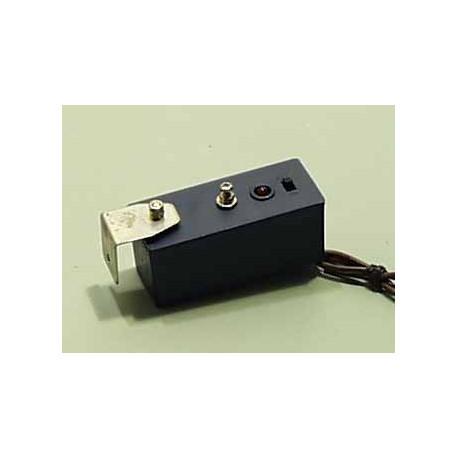 detecteur capteur de choc vibration pour alarme voiture antivols detection vs20 eclats antivols. Black Bedroom Furniture Sets. Home Design Ideas