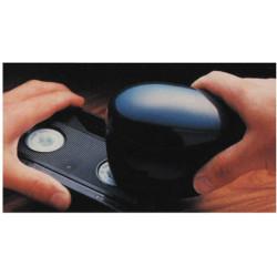 Eraser hand held video audio tape eraser hand held video audio bulk erasers eraser hand held video audio tape eraser hand held v