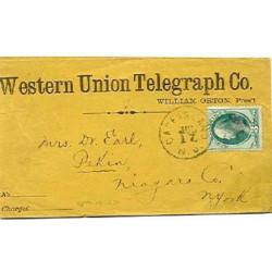 Participation aux frais de deplacement pour un paiement par western union western union