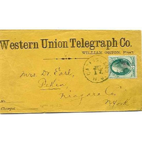 Zahlung Per Western Union