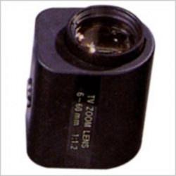 Zoomobjektive manual cs f 12 30mm caml13 zoom fur kamera videouberwachung sicherheitstechnik