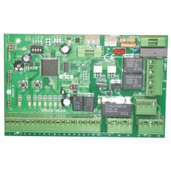 Schaltkreis fur elektronische zentrale von portalmotorisierung ea73