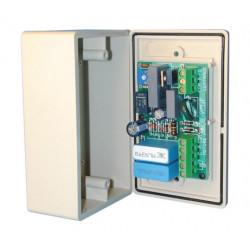 Regulator braking system power regulators for 1 motor braking system regulation power regulator braking system power regulators