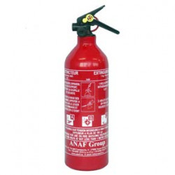 1kg powder extinguisher 23110 en3 1k european standard abc fire extinguishers class in3p a powder