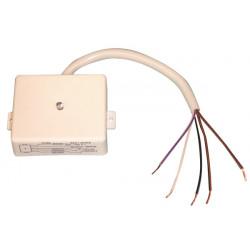 Crepusculaire 220v interruttore (driver fino a 3 bis) kit elettronico non all'altezza m013n