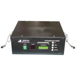 Centrale electronique pour portique detecteur de metal detection metaux