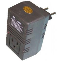 Converter electric converter 220 110vac 50w 220 110 220v 110v 50w voltage transformers converter electric converter tension tran