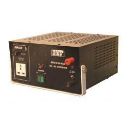 Spannungswandler 12vcc 220vca 400w 12v 230v 240v netzteil