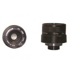 Lens camera lens 12mm lens without iris adjustement adjustable iris lens ns camera lens 12mm lens without iris adjustement adjus