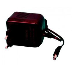 Electric power supply main supply 230vac 12vdc 500ma control panel 980c1, 980c2 15 980c1 mains supply electric power supply elec