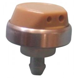 Wireless ear plugs adapter phonito ln phonak
