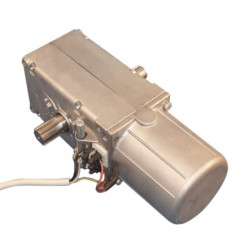 Motor fur parkschranke b6m elektrischer motor fur parkschranke motor fur parksystem motor fur parksysteme sicherheitstechnik