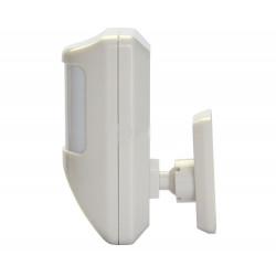 Infrarotmelder 12vdc 1 normalweise auf zu kontakt 1 (normalweise auf) kontakt elektronikgerat infrarotdetektor js10 sensoren inf