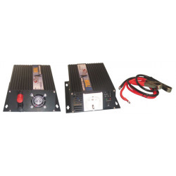 Voltage converter changer 700w 12v 220v 800w 900w 1400w 1000w 1100w km712da 1200w 1300w
