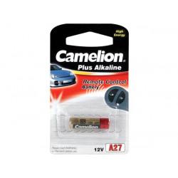Battery 12 v alkaline a27 (1pc bl) batteries 18mah for parkt