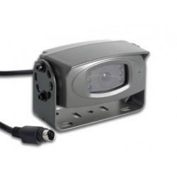 Videocamera 12v resista all'aqua speciale per macchine camioni autobus stagna