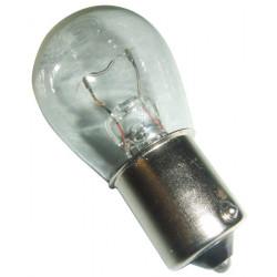 Ampoule electrique eclairage ba15s 12v 21w b15 b15s ba15 ba-15s pour gyrophare gm12a b r gmg12a b r