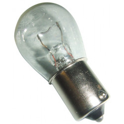 Lampadina elettrica illuminazione 12v 21w b15 ba 12v 21w ba15s gm12a br, br gmg12a