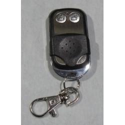 Telecommande supplementaire arceau parkings automatique telecommande barrieres reservation voiture