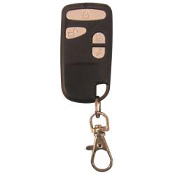 Telecommande supplementaire arceau parkings parkbs1 automatique barrieres reservation voiture