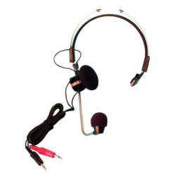 Headset for conference headsets for conference headset for conference headsets for conference headset for conference headsets fo