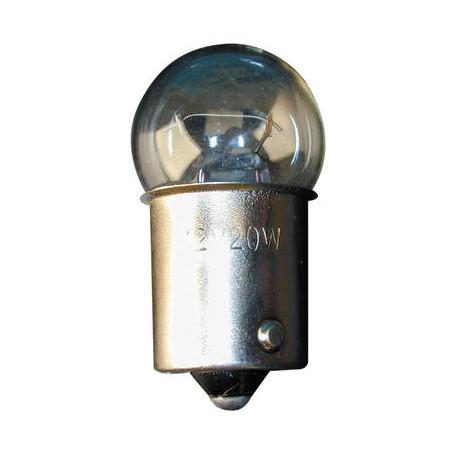 Bulb electrical bulb lighting 12v 20w b15 electrical bulb for gm12a b r, gmg12a b rotating lights electric lamps lighting electr