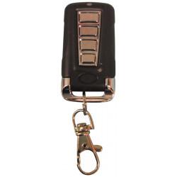 433mhz remote gate automation sliding casement pk05 engine 600wb1 320wb1