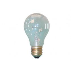 Ampoule electrique eclairage 220v 230v 240v 70w e27 8000 heures pour lumiere f2202 f2203