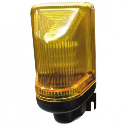 Blinklampe 12v fur d647m k996m masreer12 speed2 city rbl blinklichte