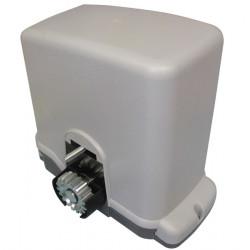 400v max 2000kg master20t motor for sliding gate motorisation automatism