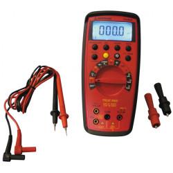 Amprobe 37xr digital multimeter – test and measurement instruments