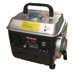 Alquiler 1 día grupo electrogeno 220v 800w alquiler precio per dia generador electrico ramal soccoro electricidad